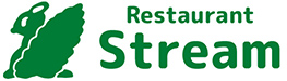 レストラン ストリーム
